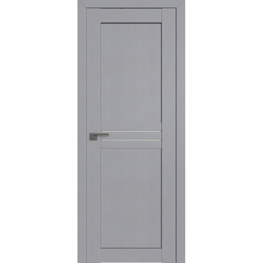 Дверь 2.55STP Pine Manhattan Grey